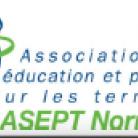 Programme Asept Normandie : Actions en ligne !
