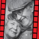 Film Les Amours de vieillesse