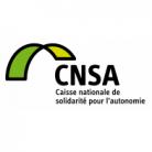 Information officielle et complète sur la perte d'autonomie